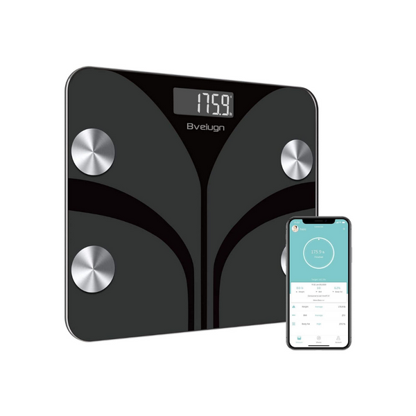 Up to 30% off Posture Scale