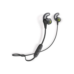 Jaybird X4 Wireless Bluetooth Headphones (3 Colors)