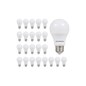 Save on Sylvania New Smart Light Bulbs