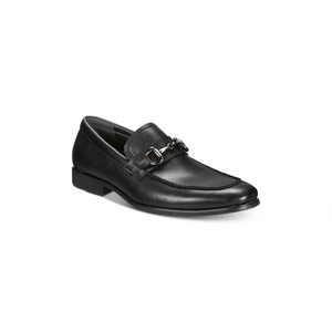 Kenneth Cole Men's Stay Bit Loafers