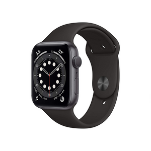Series 6 Apple Watch GPS 44mm