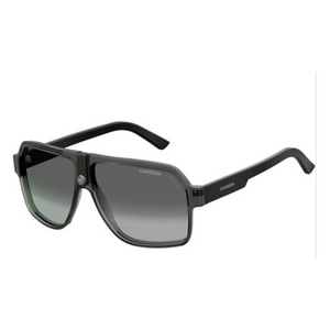 Sale On Carrera Sunglasses