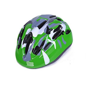 Kids Bike Helmets (7 Colors)