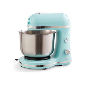 Delish by Dash Compact Stand Mixer 3.5 Quart