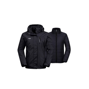 30% off Wantdo Jacket