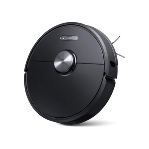 Up to 44% off on roborock Robotic Vacuums
