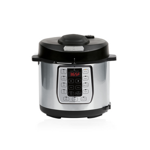 Emeril Lagasse Pressure AirFryer Plus 6QT