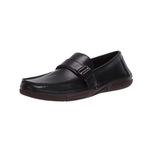 Kenneth Cole Men's Loafers (2 Colors)