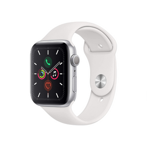 Apple Watch Series 5 Smartwatches On Sale