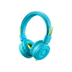 Kids Headphones (2 Colors)