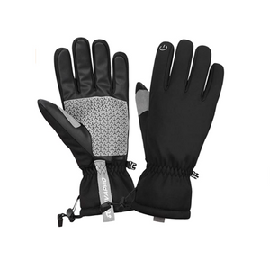 Winter Gloves With Touch Screen