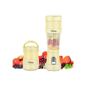 500ml Portable Blender
