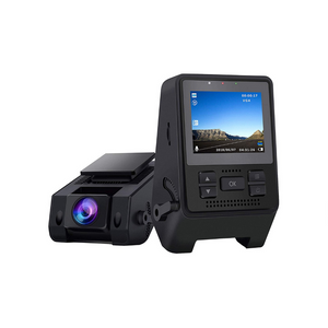 1080P Full HD Dash Cam