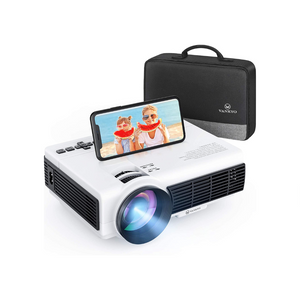 Up to 30% off Vankyo Projectors