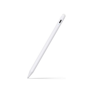 Stylus Pen for iPad with Palm Rejection, Active Pencil Compatible with Apple iPad Pro