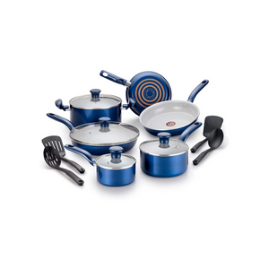 Up to 54% off T-Fal