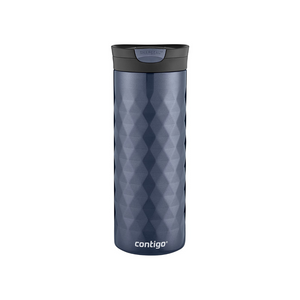 Up to 41% off Contigo products