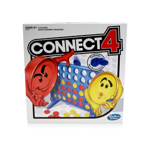 30% off select Hasbro Games