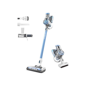 Up to 30% off Tineco stick vacuum