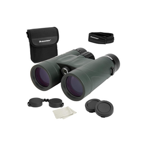 Up to 44% off on Celestron Binoculars and Telescopes