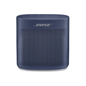Bose SoundLink Color Bluetooth Speaker (6 Colors)