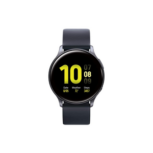 Samsung Galaxy Watch Active 2 (40mm, GPS, Bluetooth)