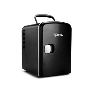 Up to 30% off AstroAI Mini Fridge