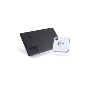 Up to 30% off Bluetooth Tile Trackers
