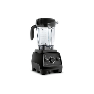 Up to 35% off Vitamix Blenders and Containers
