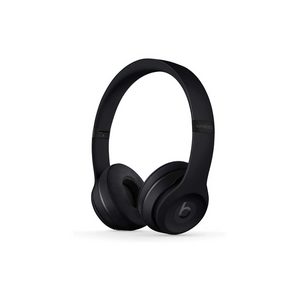 Up to 40% off Beats Solo3 Wireless On-Ear Headphones