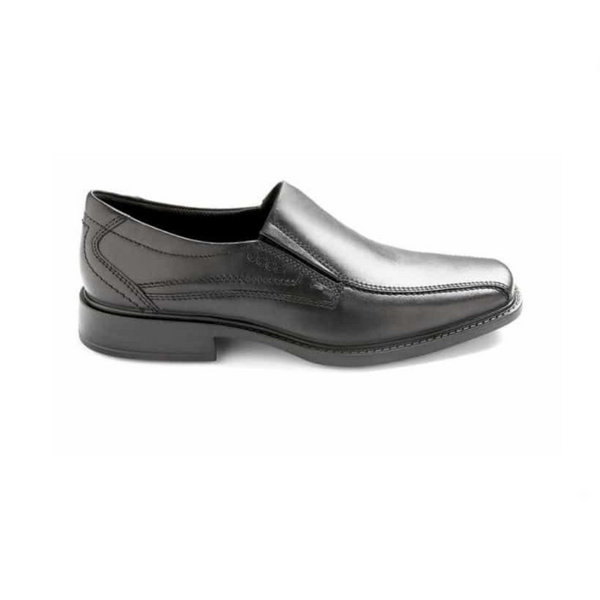 Ecco Black Friday Sale On Men's And