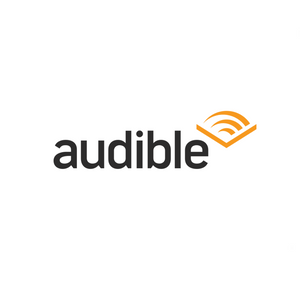 ENDS IN 3 HOURS! Free $10 Amazon Credit After Signing Up For Audible