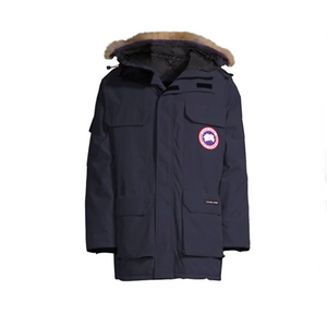 20% Off Canada Goose Jackets And Coats