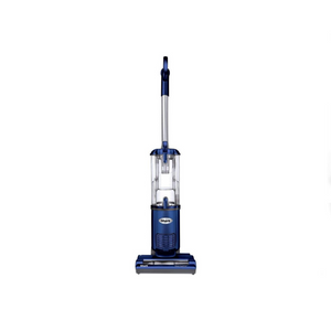 Shark Upright & Canister Upright Vacuum