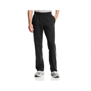 Champion Men's Jersey Pants