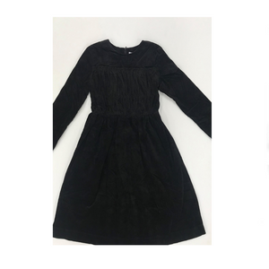 Kids Bloomfield Dress