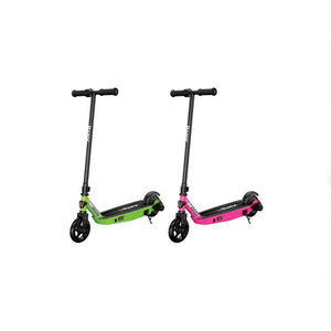 Razor Black Label E90 Electric Scooter (2 Colors)