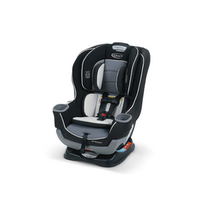 Save on Graco Extend2Fit Convertible Car Seat