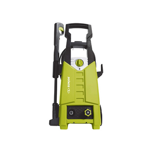 Sun Joe 2,000 PSI 1.65 GPM Electric Pressure Washer