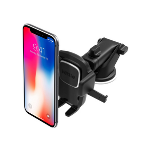 Save On iOttie And Mophie Car Mounts, Chargers