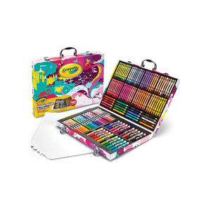 Up to 30% off Arts and Crafts Toys