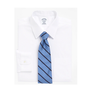 Brooks Brothers Non-Iron Dress Shirts