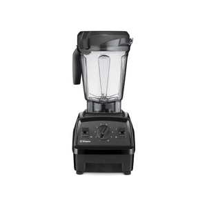 Up to 35% off Vitamix Blenders