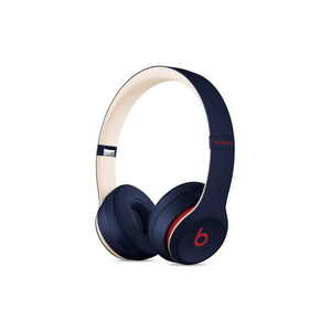 Up to 40% off Beats Powerbeats Pro and Solo3 Headphones