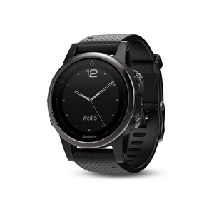 Save On Garmin Smartwatches