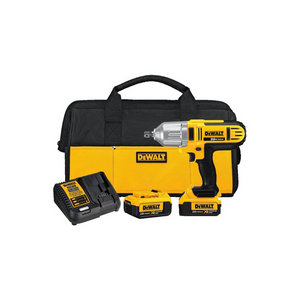 Save On DEWALT Tools