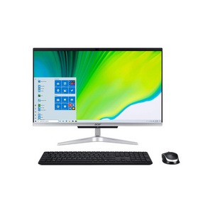 Acer All-In-One Desktop
