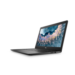 Inspiron Core i3 Laptop