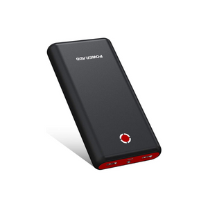 Poweradd Pilot X7 20000mAh Portable Charger