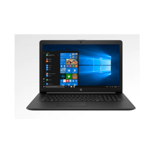 HP 17.3″ Core i7 Laptop